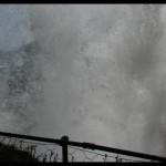May 1, 2009 - Hardanger