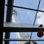 january_20_2012_1a_auckland-sky-tower