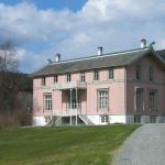 Valestrand on Osterøy