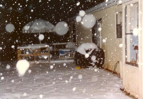 january 18, 1992 11:00pm