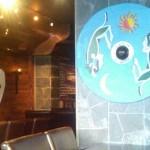 June 3, 210 - Irish Viking pub