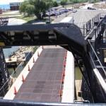 July 2006 - Manitowoc, Wisconsin