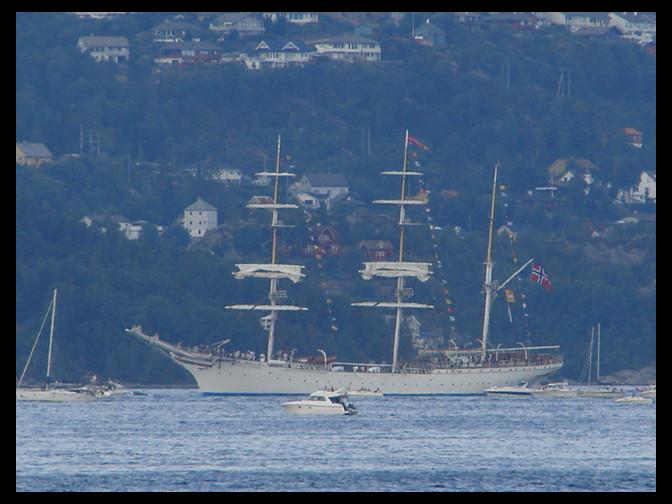 cindi-keller_2014-07-27_12.38.27_tall-ships_bb