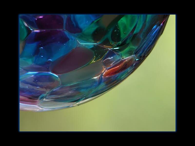 2014 - colors