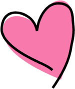 love - www.mycutegraphics.com